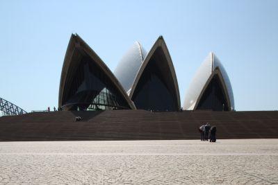 Oz post 6 – 21st September 18.29