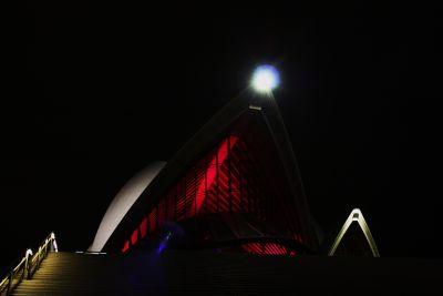 Oz post 11 – 24th September 10.48